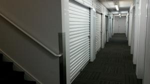 Storage Court - Bellingham - Photo 6
