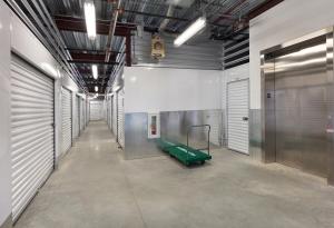 Self Storage Plus - Cockeysville - Photo 2