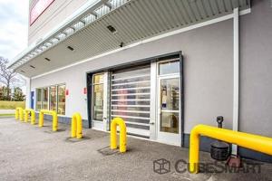 Image of CubeSmart Self Storage - Flushing - 124-16 31st Avenue Facility on 124-16 31st Avenue  in Flushing, NY - View 4