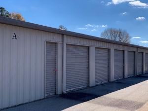 West Georgia Self Storage - Photo 1