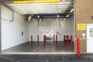 CubeSmart Self Storage - Crestwood - 4501 W 135th St - Photo 5
