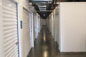 CubeSmart Self Storage - Crestwood - 4501 W 135th St - Photo 7