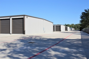 Image of Tall Pines Storage - Magnolia/1488 Facility on 8215 Farm to Market Road 1488  in Magnolia, TX - View 4