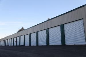 A Better Storage Solution - Shield Storage - Photo 2