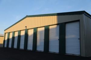 A Better Storage Solution - Shield Storage - Photo 3