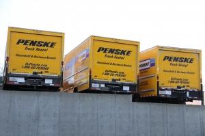 A Better Storage Solution - Shield Storage - Photo 4