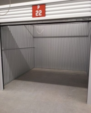 My Space Indoor Storage - Photo 4