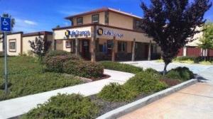 Life Storage - West Sacramento - 3280 Jefferson Boulevard - Photo 1
