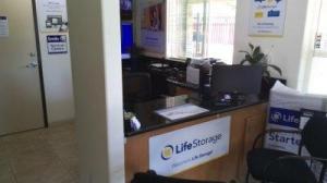 Life Storage - West Sacramento - 3280 Jefferson Boulevard - Photo 3