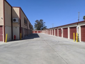 Life Storage - West Sacramento - 3280 Jefferson Boulevard - Photo 2