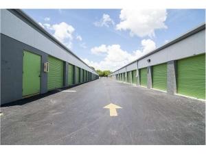 Extra Space Storage - Davie - State Road 7 - Photo 2