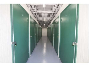 Extra Space Storage - Davie - State Road 7 - Photo 3