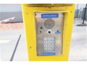 Extra Space Storage - Davie - State Road 7 - Photo 6