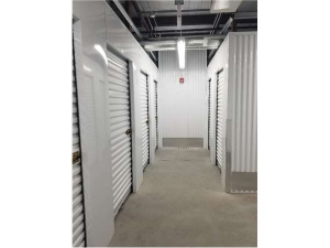 Image of Extra Space Storage - Lakewood Ranch - Internet Place Facility on 10810 Internet Place  in Bradenton, FL - View 3