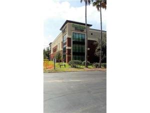 Image of Extra Space Storage - Jacksonville - Deerwood Park Blvd Facility at 10523 Deerwood Park Boulevard  Jacksonville, FL