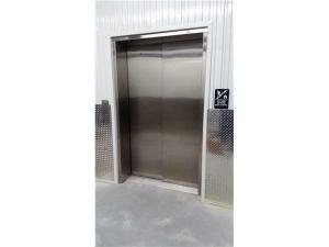 Image of Extra Space Storage - Jacksonville - Deerwood Park Blvd Facility on 10523 Deerwood Park Boulevard  in Jacksonville, FL - View 2