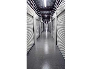 Image of Extra Space Storage - Jacksonville - Deerwood Park Blvd Facility on 10523 Deerwood Park Boulevard  in Jacksonville, FL - View 3