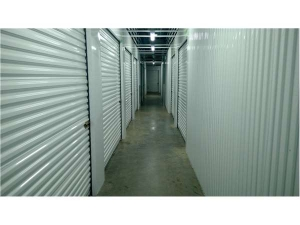 Picture of Extra Space Storage - Portland - Division St