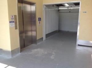 Life Storage - Orlando - 4650 South Semoran Boulevard - Photo 5