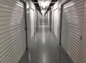 Life Storage - Orlando - 4650 South Semoran Boulevard - Photo 7