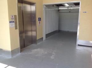 Image of Life Storage - Orlando - 4650 South Semoran Boulevard Facility at 4650 South Semoran Boulevard  Orlando, FL