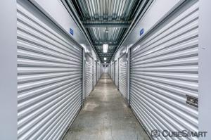 CubeSmart Self Storage - Davie - 5600 S University Dr - Photo 2