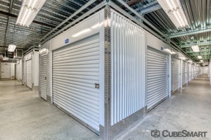 CubeSmart Self Storage - Davie - 5600 S University Dr - Photo 3