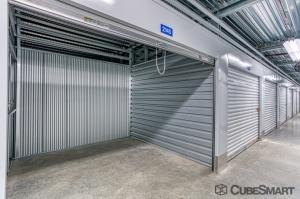 CubeSmart Self Storage - Davie - 5600 S University Dr - Photo 4