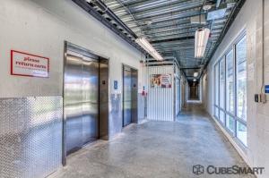 CubeSmart Self Storage - Davie - 5600 S University Dr - Photo 5