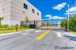 CubeSmart Self Storage - Davie - 5600 S University Dr - Photo 6
