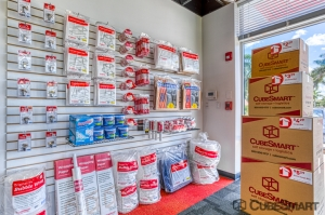 CubeSmart Self Storage - Davie - 5600 S University Dr - Photo 8