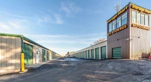 StorageMart - 102nd St & Maple St - Photo 1