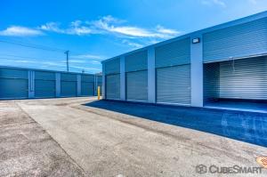 CubeSmart Self Storage - West Allis - 5317 W Burnham St - Photo 2