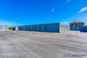 CubeSmart Self Storage - West Allis - 5317 W Burnham St - Photo 3