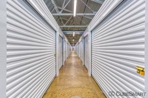 CubeSmart Self Storage - West Allis - 5317 W Burnham St - Photo 4