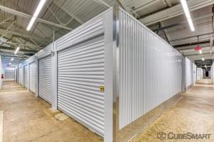 CubeSmart Self Storage - West Allis - 5317 W Burnham St - Photo 5
