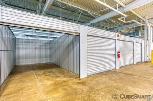 CubeSmart Self Storage - West Allis - 5317 W Burnham St - Photo 6