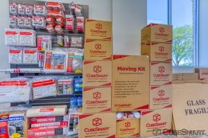 CubeSmart Self Storage - West Allis - 5317 W Burnham St - Photo 9