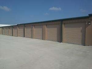 810 Storage / 4066 Van Slyke Road - Photo 2