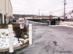 CubeSmart Self Storage - Harrisburg - 420 Amity Rd - Photo 5