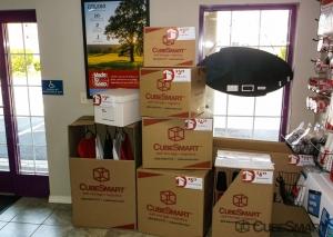 CubeSmart Self Storage - Harrisburg - 420 Amity Rd - Photo 6