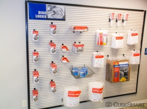 CubeSmart Self Storage - Harrisburg - 420 Amity Rd - Photo 8