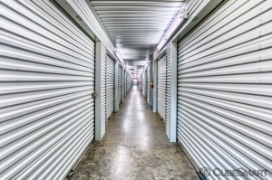 CubeSmart Self Storage - Conroe - 810 Gladstell Rd - Photo 5