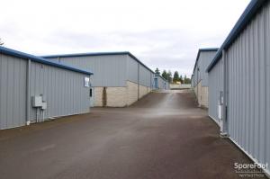 Image of Armadillo Self Storage Facility on 23031 Washington 99  in Edmonds, WA - View 4