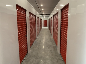 Image of Secure-It Self Storage Facility on 443 NY-146  in Clifton Park, NY - View 2