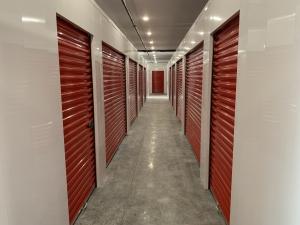 Secure-It Self Storage - Photo 2