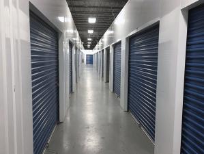Image of Storage Rentals of America - Lake Worth Facility on 2745 Lake Worth Road  in Lake Worth, FL - View 3