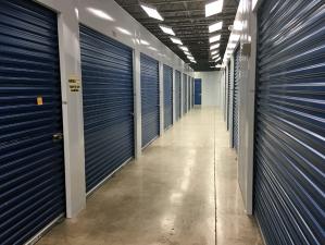 Storage Rentals of America - Blue Heron Blvd - Photo 1