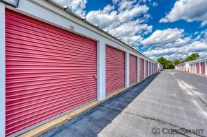 CubeSmart Self Storage - Richmond - 39 Stilson Rd - Photo 2