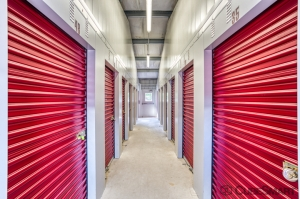 CubeSmart Self Storage - Richmond - 39 Stilson Rd - Photo 4